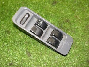 Блок упр-я стеклоподъемниками на Daihatsu Terios Kid J111G EF-DEM