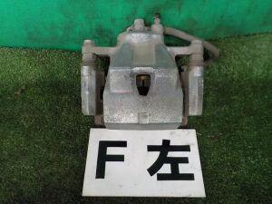Суппорт на Toyota Vitz NSP135 1NR-FE