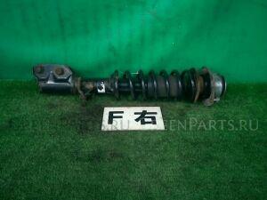 Стойка амортизатора на Subaru R2 RC2 EN07D