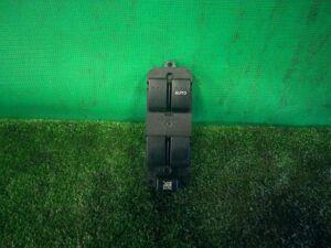Блок упр-я стеклоподъемниками на Mazda Axela BK5P ZY-VE