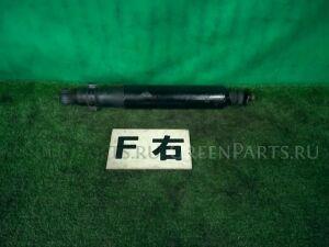 Амортизатор на MMC;MITSUBISHI Canter FE51CBT 4D33