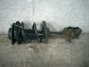 Стойка амортизатора на Subaru Impreza GE3 EL154