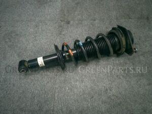 Стойка амортизатора на Subaru Impreza GP2 FB16A