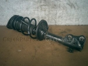 Стойка амортизатора на Toyota Vitz NCP15 2NZ-FE