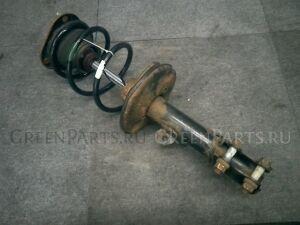 Стойка амортизатора на Toyota Allion ZZT245 1ZZ-FE