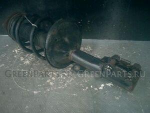 Стойка амортизатора на Toyota Estima AHR10W 2AZ-FXE