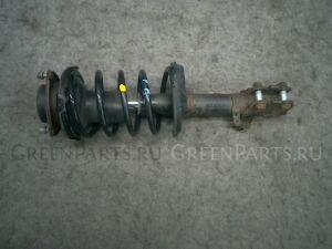 Стойка амортизатора на Toyota Corona ST195 3S-FE