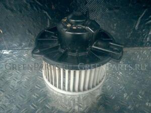 Мотор печки на Toyota RAV-4 SXA11G 3S-FE