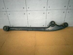 Рычаг на Suzuki Jimny JB23W K6AT