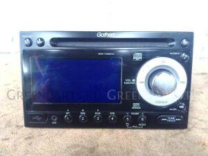 Автомагнитофон на Honda N-ONE JG1 S07A