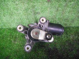 Мотор привода дворников на Nissan Cube AZ10