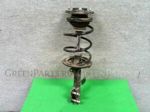 Стойка амортизатора на Toyota Corolla Fielder NZE141G 1NZ-FE