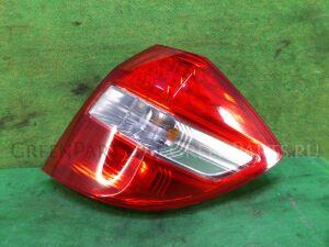 Стоп на Honda Fit GE6 P9596R