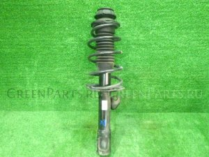 Стойка амортизатора на Toyota Belta SCP92 2SZ-FE