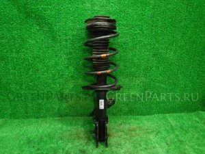 Стойка амортизатора на Nissan Serena NC25 MR20DE