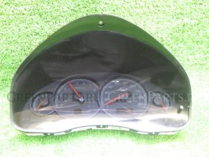 Спидометр на Subaru Legacy BP5 EJ20X
