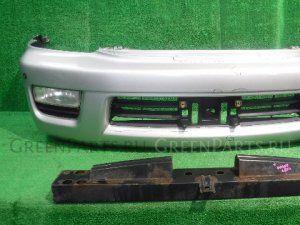 Бампер на Toyota LIGHT ACE NOAH SR50G