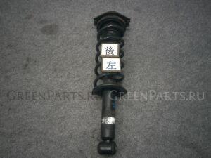 Стойка амортизатора на Subaru XV GP7 FB20ASZH4F