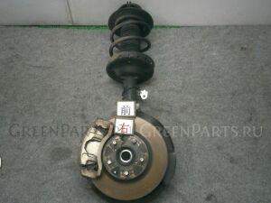 Стойка амортизатора на Subaru Impreza GP2 FB16ASZH4A