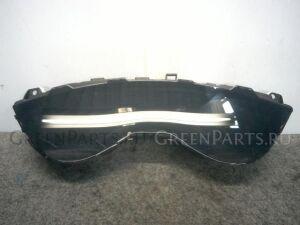 Спидометр на Nissan Serena HFC26 MR20DD