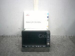 Автомагнитофон на Honda STEP WAGON RK6 R20A-320
