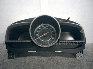 Спидометр на Mazda Axela BM5AS P5-VPS