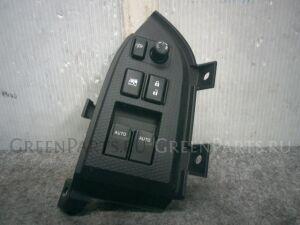Блок упр-я стеклоподъемниками на Toyota 86 ZN6 FA20DHWB9A