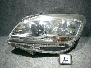 Фара на Toyota MARK X GEO ANA10 2AZ-FE