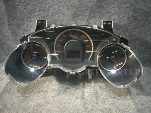 Спидометр на Honda Fit GE6 L13A-415