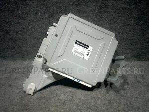 Блок efi на Daihatsu Tanto L350S EF-DET