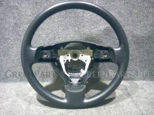 Руль на Daihatsu MIRACOCORE L675S KF-VE