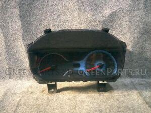 Спидометр на Nissan Cube Z12 HR15DE