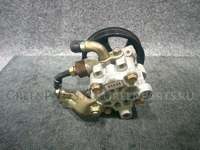 Насос гидроусилителя на Toyota Celica ZZT230 1ZZ-FE