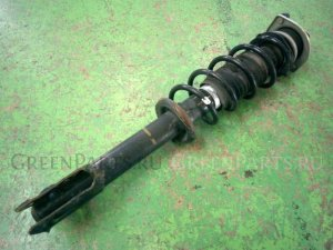 Стойка амортизатора на Toyota Passo KGC15 1KR-FE
