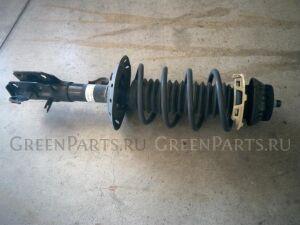Стойка амортизатора на Honda Fit GE6 L13A-427
