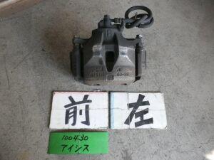 Суппорт на Toyota Isis ZGM10G 2ZR-FAE