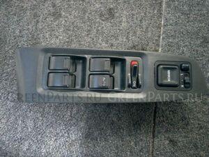 Блок упр-я стеклоподъемниками на Honda Torneo CF3 F18B-211