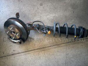 Стойка амортизатора на Honda Fit GD3 L15A-112