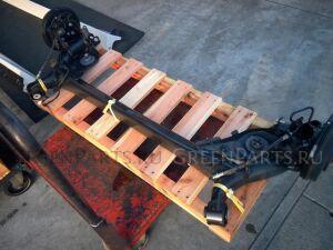Балка подвески на Mazda Demio DJ5FS S5-DPTR