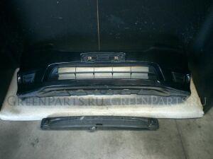 Бампер на Honda Stream RN6 R18A-173