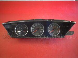 Спидометр на Nissan Primera TNP12 QR20DE