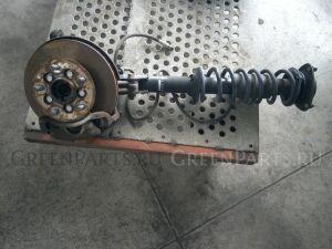 Стойка амортизатора на Toyota Town Ace S402M 3SZ-VE