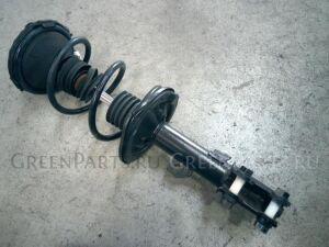 Стойка амортизатора на Toyota Ipsum ACM21W 2AZ-FE