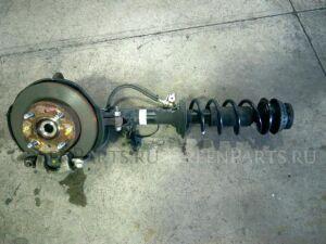 Стойка амортизатора на Honda N-WGN JH1 S07A-717
