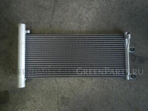 Радиатор кондиционера на Nissan NT 100 Clipper DR16T R06A