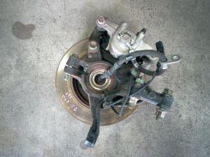Ступица на Mazda Demio DE3FS ZJ-VE