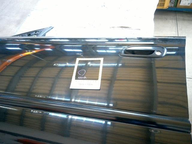 Дверь боковая на Subaru Legacy BH5 EJ206DXDBE