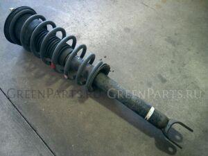 Стойка амортизатора на Toyota Crown Majesta JZS155 2JZ-GE