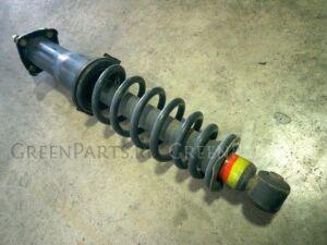 Стойка амортизатора на Toyota Mark II GX110 1G-FE