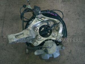 Ступица на Toyota Prius ZVW30 2ZR-FXE
